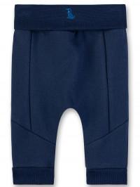Pantaloni Fiftyseven