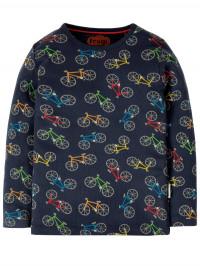 Bluză copii Radley Rainbow Ride