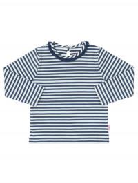 Bluză fete Mini