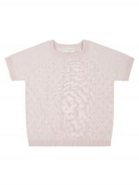 Bluză tricotată Lucia