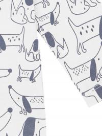 Body Yvon Dogs