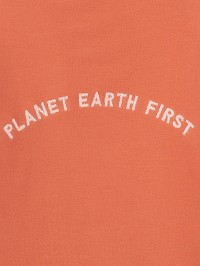 Hanorac Planet Earth First
