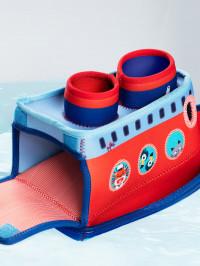 Jucărie baie Barca lui Marius