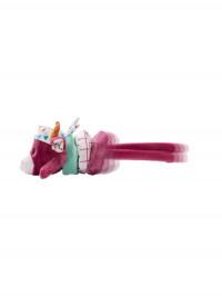 Jucărie cu vibraţii Văcuţa Rosalie Dansează