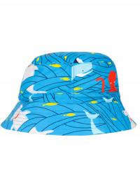 Pălărie băieţi UPF 50 Harbour