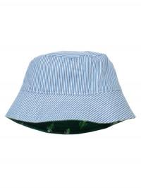 Pălărie reversibilă băieţi Cactus