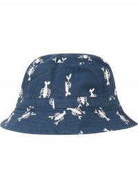 Pălărie reversibilă UPF 50+ Ross