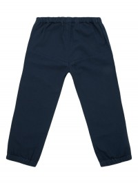 Pantaloni băieţi Bimisi Navy