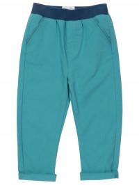 Pantaloni din twill