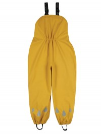 Pantaloni impermeabili Puddle Buster
