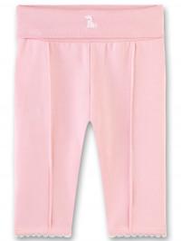 Pantaloni roz, căţeluş