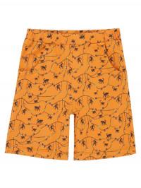 Pantaloni scurţi băieţi Khan Monkey