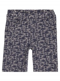 Pantaloni scurţi băieţi Khan Rhino
