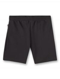 Pantaloni scurţi băieţi Seal Grey