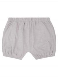Pantaloni scurţi bumbac organic Gilda