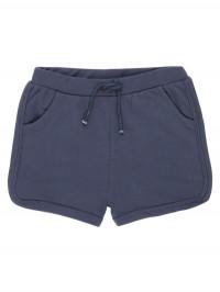 Pantaloni scurţi Marlen Navy