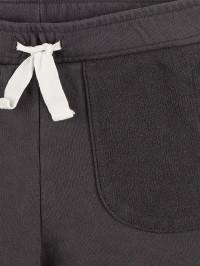 Pantaloni scurţi sport, bumbac organic