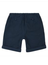 Pantaloni scurţi Ulli Navy