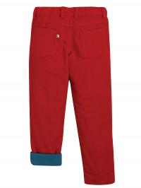 Pantaloni slim băieţi Callum