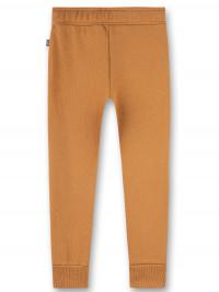 Pantaloni sport băieţi Cinnamon