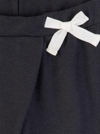 Pantaloni sport pentru fete Sanetta Pure