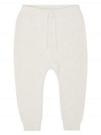 Pantaloni tricotaţi Proust Ivory