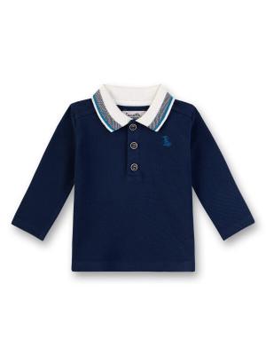 Bluză polo bebeluşi