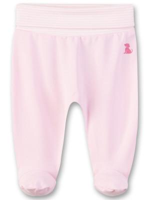 Pantaloni cu picior bebeluşe Loris