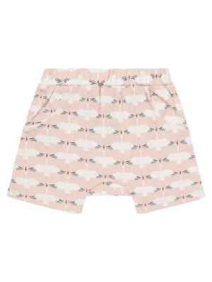 Pantaloni scurţi Emilio Storks