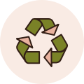 Biodegradabil